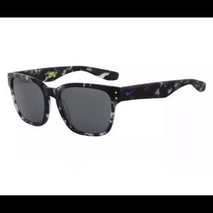 SOLD! Nike Volcano EV0877 25 Sunglasses- ChicEwe